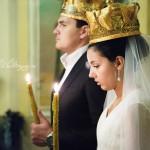 Низкие фотографии на фотосъемку венчания