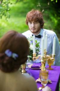Фотосъемка свадеб 8(905)715-17-55