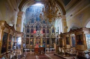 Фотограф на крестины Москва