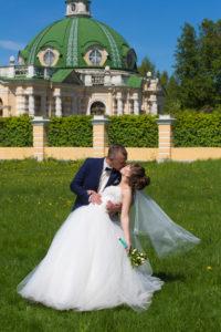 Фотограф в Серпухов.jpg