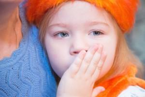 Фотограф на Новый год в детский сад