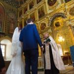 фото красивые с венчания