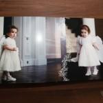 Оформление детской фотокниги