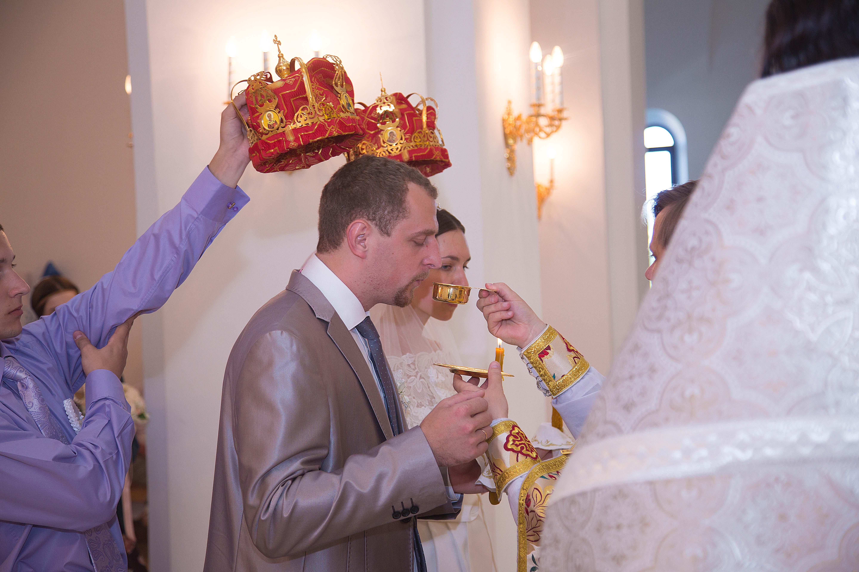 Фотограф на венчание в Москве   Фотограф в Москве ...: http://weddingsg.ru/portfolio-fotografa/fotograf-na-venchanie/attachment/dy1a9639/