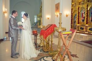 Что нужно знать о венчании в церкви