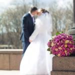 Свадебная фотосессия. jpg