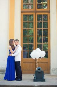 Love story фотосессия в Москве