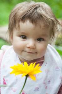 Детский фотограф в Наро-Фоминске