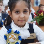 фотограф на выпускной в школу