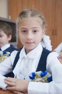 фотограф на первое сентября в Москве