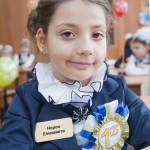 Фотограф в школу в Измайлово
