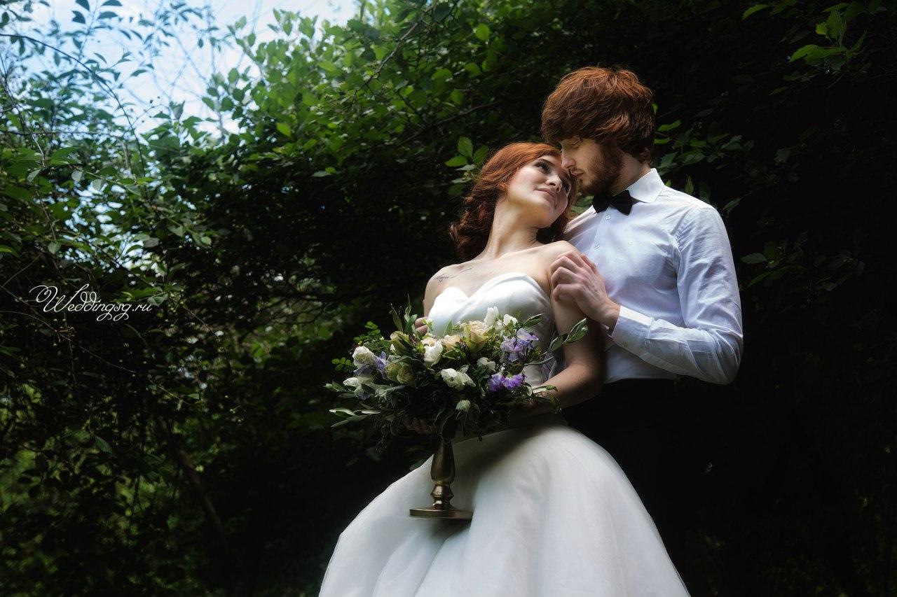 http://weddingsg.ru/wp-content/uploads/IihmqrBMR0o.jpg
