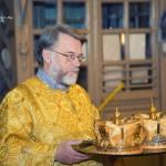 Фотограф на венчание в Голицыно