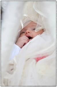 Фотограф на крещение Мытищи