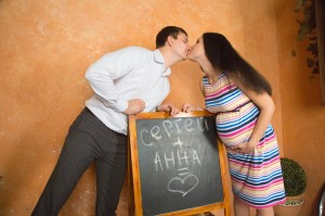 фотосессия беременных с мужем идеи, фотосессия беременных, фотосессия для беременных Москва