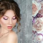 свадебные парикмахеры и визажисты