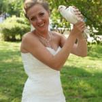 свадебная фотосессия в Москве, свадебный фотограф