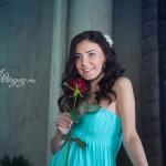 love story фотосессия в Краснознаменске