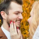Свадебный и семейный фотограф в Звенигороде