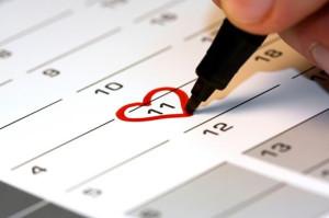 красивые даты для свадьбы 2016, красивые даты для свадьбы 2017, красивые даты +для свадьбы в 2017 году.