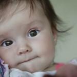 Детский фотограф в Одинцово