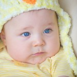 Детский и семейный фотограф в Одинцово