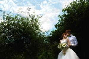 Фотограф в Жуковке, Фотограф на свадьбу в Жуковке, свадебный фотограф в Жуковке, ведущий и тамада в Жуковке, фотограф на венчание в Жуковке, фотограф на крестины в Жуковке