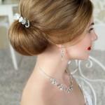 свадебный стилист цена