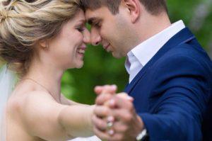 фотограф в Серпухове, Фотограф на свадьбу в Серпухове, свадебный фотограф в Серпухове