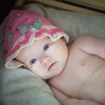 Профессиональный детский фотограф Сергей Грачёв