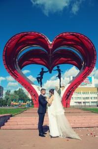 Фотограф в Наро-Фоминске