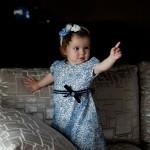 Фотограф в Химках, фотосъёмка детей, фотосессия, фотосъёмка, детская фотосъемка, фотография