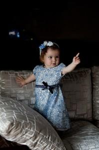 Детская фотосъемка в Одинцово