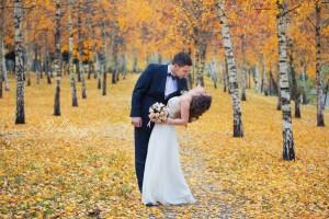 Фотограф в Переделкино, свадебный фотограф в Переделкино, детский и семейный фотограф в Переделкино, Профессиональный фотограф в Переделкино