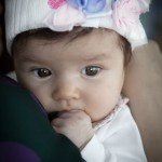 Детский фотограф в на день рождение