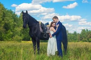 Фотосессия на лошадях в Москве и области, Фотосессия на лошадях, фотосессия с лошадьми зимой, свадебная фотосессия с лошадьми, зимняя фотосессия с лошадьми, фотосессия с лошадью осенью, аренда лошади для фотосессии, фотосессия в Москве с лошадьми, Фотосессии с лошадьми в Москве, аренда лошади для фотосессии, фотосессия с лошадью летом, фотосессии с лошадьми, Детская фотосессия с лошадьми, пони, мини лошадьми, Съемка Love story с лошадьми, профессиональная фотосъемка с лошадьми