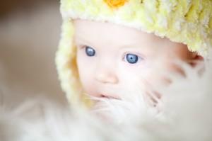 Детский фотограф в Тучково
