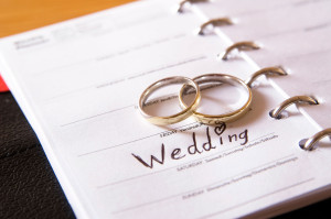 tips-for-planning-a-wedding-checklist