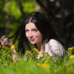 портретный фотограф в Одинцово