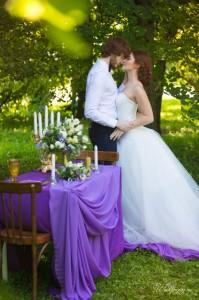Фотограф в Солнцево, свадебный фотограф в Солнцево, Фотограф в загс Солнцево,  Услуги фотографов в Солнцево, Фотограф на свадьбу в Солнцево, Love story фотосессия в Солнцево