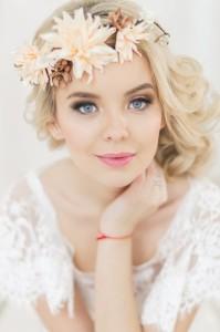 Фотограф weddingsg.ru