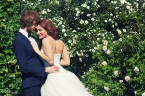 Свадебный фотограф в Москве, фотограф на свадьбу в Москве